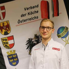 kochverband-tirol: thomas-penz